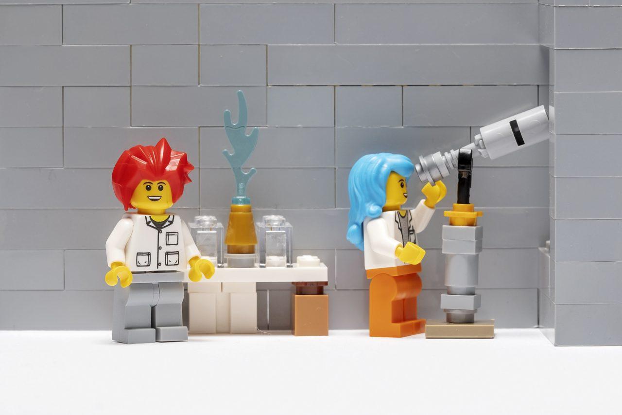 https://scienceissimple.com/wp-content/uploads/2019/04/DSCF6053-compressor-1280x853.jpg