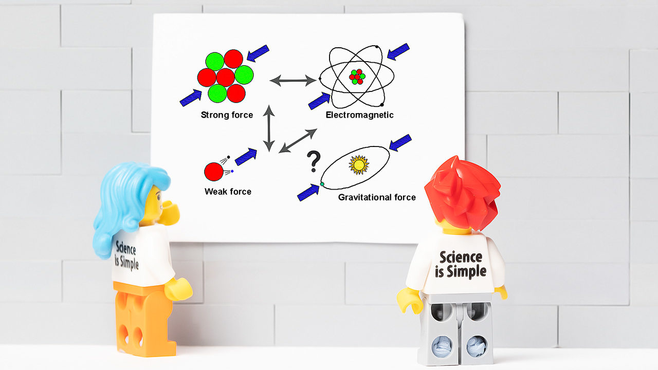 https://scienceissimple.com/wp-content/uploads/2019/08/DSCF9146-1280x720.jpg