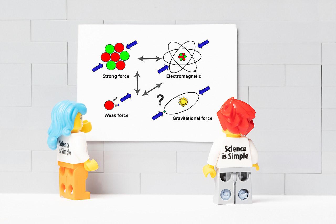 https://scienceissimple.com/wp-content/uploads/2019/08/DSCF9146-1280x854.jpg
